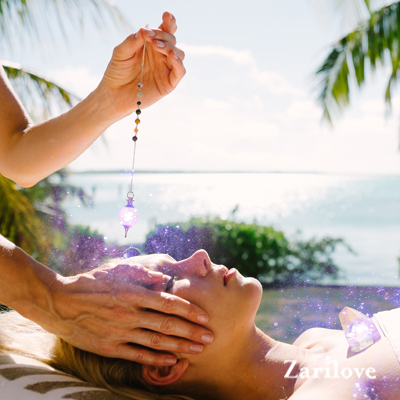 healing-1_services-banner-square_400x400_v2-1