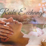 Reiki Exchange (For Reiki level 1 attuned healers)
